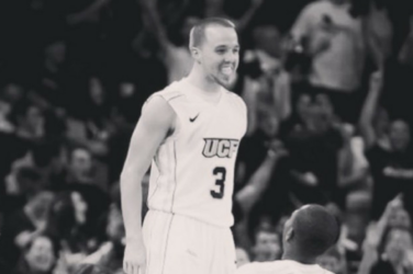 Overcoming  Odds – AJ Rompza, Former UCF Point Guard