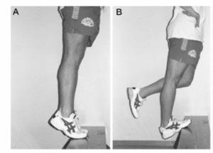 4 Ways to Prevent Achilles Injury 4