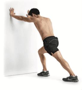 4 Ways to Prevent Achilles Injury 3