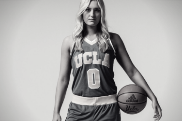 Drawing The Circle: The 5 Sooners Who Changed My Life – Nicole Kornet UCLA Women's Basketball Alum