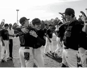 team culture sports