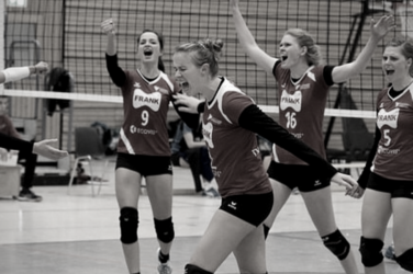 9 Things I Learned in My First Season Playing Overseas Professional Volleyball