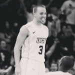 Overcoming Odds - AJ Rompza, Former UCF Point Guard