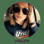 Maggie Contrib Icon