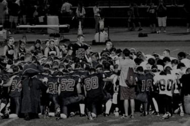 10 Encouraging Bible Verses for Athletes