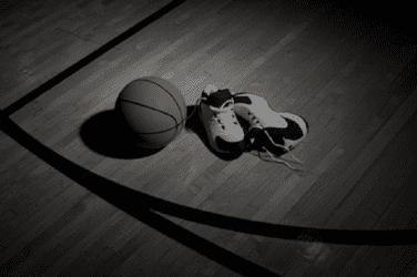 12 Phases Athletes Go Through Before Pre-Season